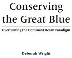 Conserving The Great Blue 2nd Edition
