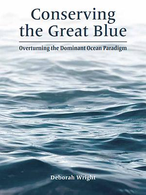 Conserving the Great Blue
