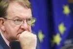 Struan Stevenson MEP