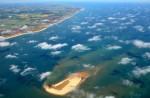 Scroby Island